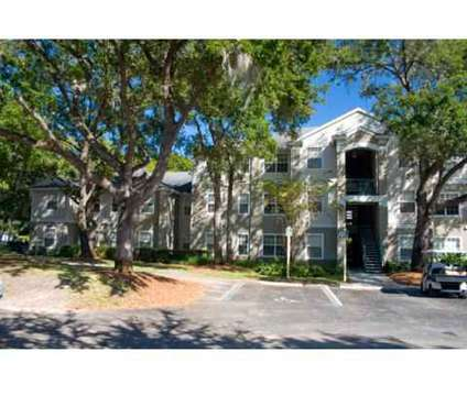 3 Beds - Wellington Apartments at 2900 Drew St in Clearwater FL is a Apartment