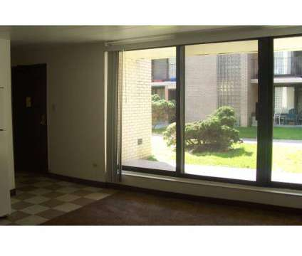 2 Beds - Meadow View Apartments at 12530 Fairview Ave in Blue Island IL is a Apartment
