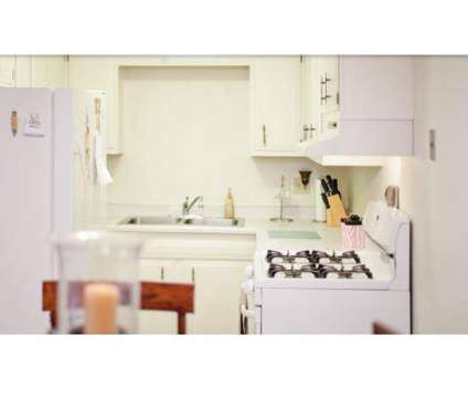 2 Beds - Bluemound Village Apartments at 9102 W Dixon St in Milwaukee WI is a Apartment