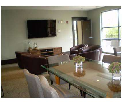 1 Bed - 301 Riverwalk Place at 301 N Riverwalk Dr in Buffalo Grove IL is a Apartment