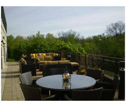2 Beds - 301 Riverwalk Place at 301 N Riverwalk Dr in Buffalo Grove IL is a Apartment