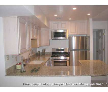 2 Beds - The Maples Apartments at 8055 Janes Ave in Woodridge IL is a Apartment