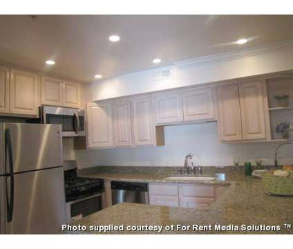 3 Beds - The Maples Apartments at 8055 Janes Ave in Woodridge IL is a Apartment