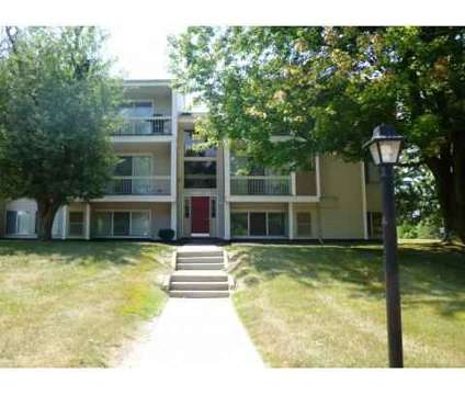 2 Beds - Mapleridge Apartments at 5145 Ridgebend Dr in Flint MI is a Apartment