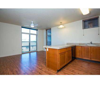2 Beds - 20 Pettygrove at 1976 Nw Pettygrove St in Portland OR is a Apartment
