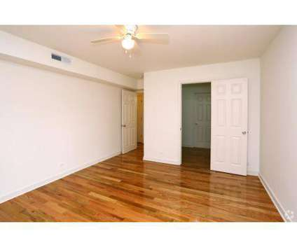1 Bed - Emerald Courts Apartments at 2472 Emerald Ct in Woodridge IL is a Apartment