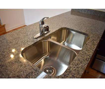 2 Beds - Emerald Courts Apartments at 2472 Emerald Ct in Woodridge IL is a Apartment