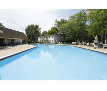 3 Beds - Emerald Courts Apartments at 2472 Emerald Ct in Woodridge IL is a Apartment