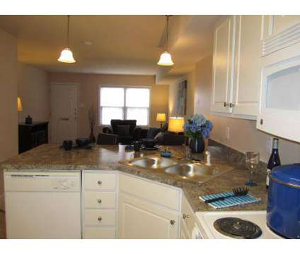 1 Bed - Hermitage Manor at 2575 Waldo Ln in Henrico VA is a Apartment