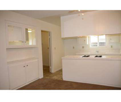 1 Bed - Montclaire Apartments at 2970 Ruby Dr in Fullerton CA is a Apartment