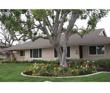 2 Beds - Montclaire Apartments at 2970 Ruby Dr in Fullerton CA is a Apartment