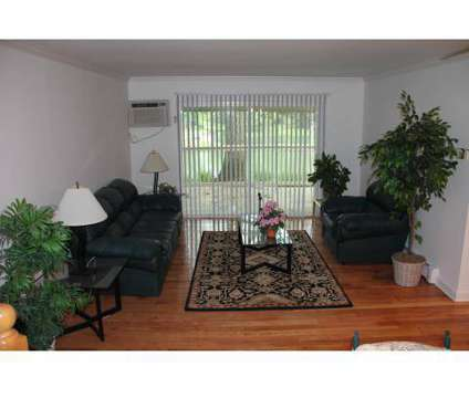 2 Beds - Natural Falls Resort Apartments at 7940 Janes Avenue in Woodridge IL is a Apartment