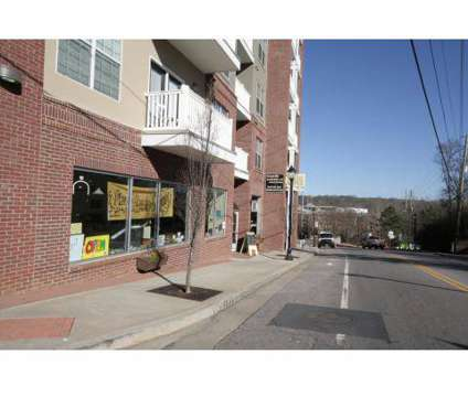 3 Beds - 909 Broad Street Apartments at 909 East Broad St in Athens GA is a Apartment