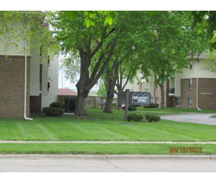 1 Bed - Alliance Realty - Des Moines at Corporate Office- 7405 University Avenue in Des Moines IA is a Apartment