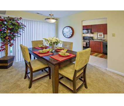 2 Beds - Park Crossing at 2000 Maplewood Dr in Maple Shade NJ is a Apartment