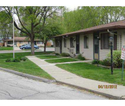 Studio - Alliance Realty - Des Moines at Corporate Office- 7405 University Avenue in Des Moines IA is a Apartment