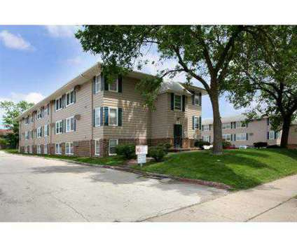 2 Beds - Alliance Realty - Des Moines at Corporate Office- 7405 University Avenue in Des Moines IA is a Apartment