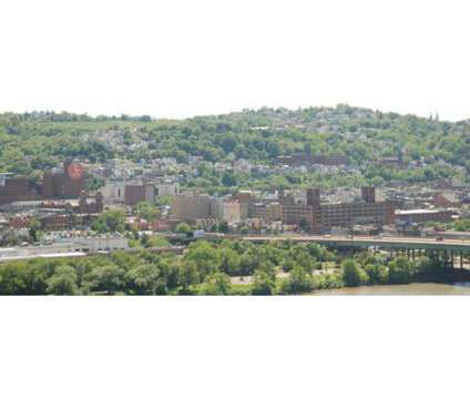 2 Beds - Portal Place Apartments at 2633 Fifth Ave in Pittsburgh PA is a Apartment
