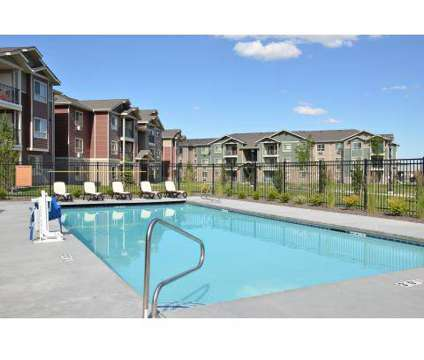 1 Bed - Copper Ridge at 5501 W Hildebrand Boulevard in Kennewick WA is a Apartment