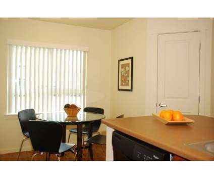 3 Beds - Copper Ridge at 5501 W Hildebrand Boulevard in Kennewick WA is a Apartment