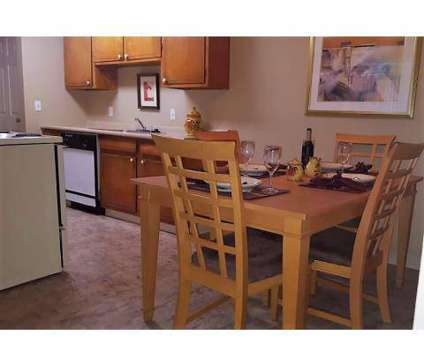 Studio - Kerrybrook Apartments at 1837 South Racoon Rd in Austintown OH is a Apartment