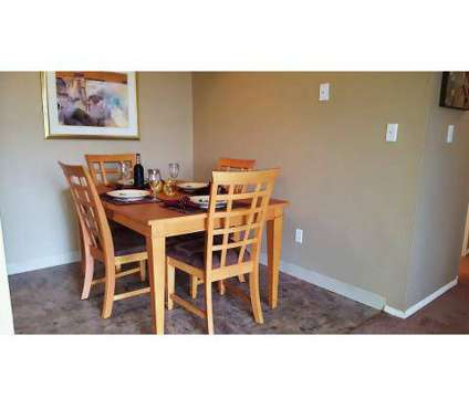 1 Bed - Kerrybrook Apartments at 1837 South Racoon Rd in Austintown OH is a Apartment