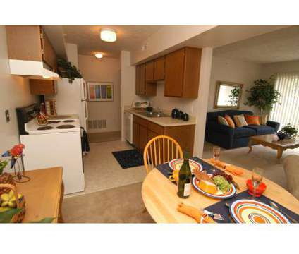 1 Bed - Rock Creek at 14814 Giles Rd in Omaha NE is a Apartment