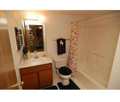 2 Beds - Rock Creek at 14814 Giles Rd in Omaha NE is a Apartment