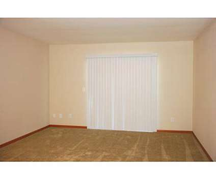 2 Beds - Orchard On The Green at 2250 Sidney Avenue in Port Orchard WA is a Apartment