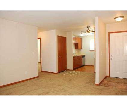 3 Beds - Orchard On The Green at 2250 Sidney Avenue in Port Orchard WA is a Apartment