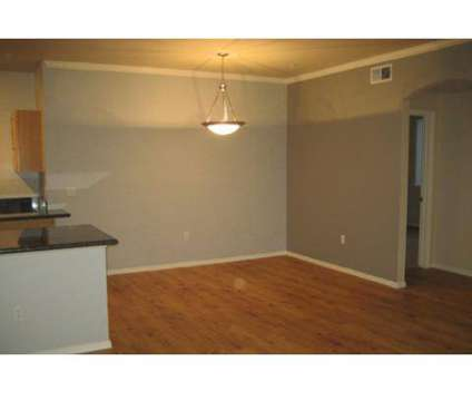 1 Bed - Red Rox at 5401 East Van Buren St in Phoenix AZ is a Apartment