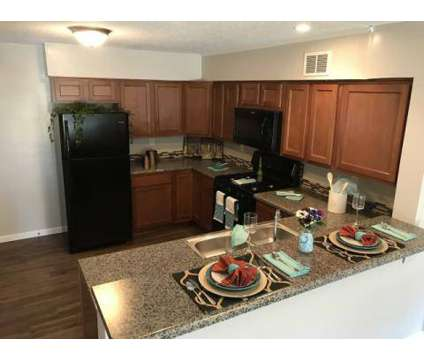 2 Beds - Laurel Lake Apartments of Indianapolis at 2220 E Stop 13 Rd in Indianapolis IN is a Apartment