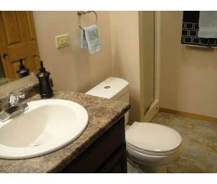 2 Beds - Sun Prairie/Vista Court Apartments at 5901 Vista Drive in West Des Moines IA is a Apartment