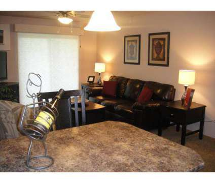 3 Beds - Sun Prairie/Vista Court Apartments at 5901 Vista Drive in West Des Moines IA is a Apartment