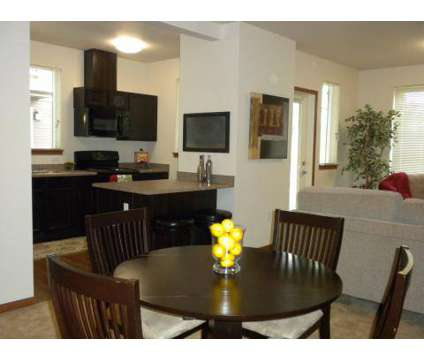 1 Bed - Parkview at 4523 Briggs Dr Se in Olympia WA is a Apartment