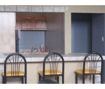 1 Bed - Yorktown Colony at 5010 Darby Road in Dayton OH is a Apartment