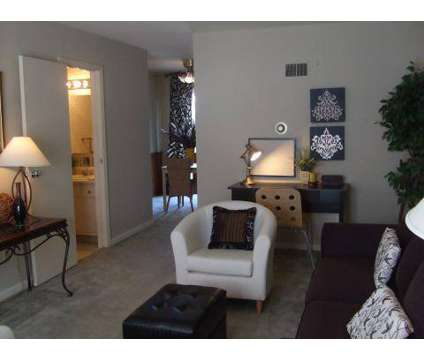 2 Beds - Yorktown Colony at 5010 Darby Road in Dayton OH is a Apartment