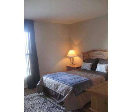 3 Beds - Yorktown Colony at 5010 Darby Road in Dayton OH is a Apartment
