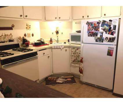 1 Bed - Park Village Apartments at 500 W Hampton Avenue in Milwaukee WI is a Apartment