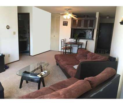 2 Beds - Park Village Apartments at 500 W Hampton Avenue in Milwaukee WI is a Apartment