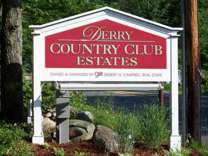 1 Bed - Derry Country Club Estates