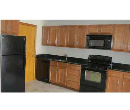 1 Bed - Derry Country Club Estates at 18 Linlew Dr in Derry NH is a Apartment