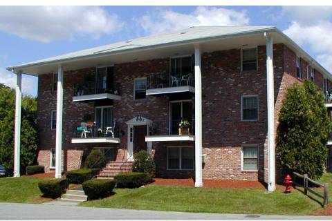 Apartments For Rent In Derry Nh Area