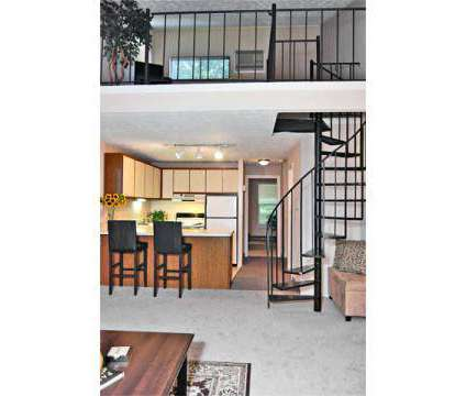 1 Bed - Norwegian Wood at 609 Merrow Road in Tolland CT is a Apartment