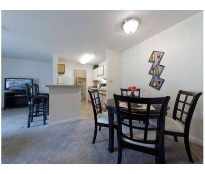 1 Bed - Meadows at Elk Creek at 439 Muddy Ln in Elkton MD is a Apartment