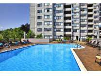 1 Bed - The Soundview at Savin Rock