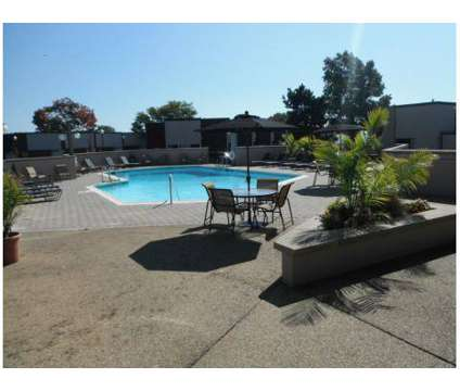 1 Bed - The Soundview at Savin Rock at 1 Campbell Avenue in West Haven CT is a Apartment
