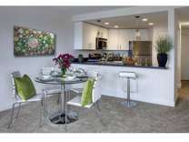 2 Beds - The Soundview at Savin Rock