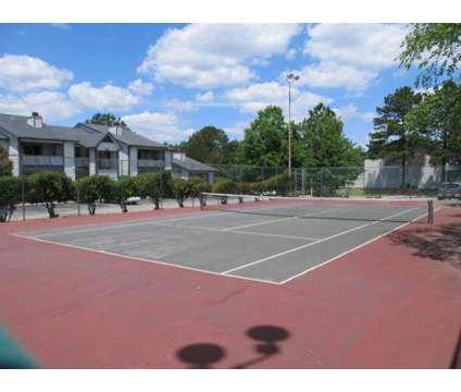 1 Bed - Cobblestone Apartments at 226 Tallstone Dr in Fayetteville NC is a Apartment