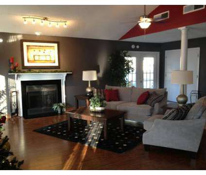 2 Beds - Cobblestone Apartments at 226 Tallstone Dr in Fayetteville NC is a Apartment